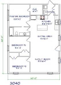 barndominium floor plans 30x30 barndominium texas joy studio design gallery best design