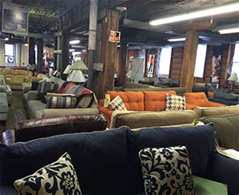 Sleepers Maine by Living Room Furniture At Hub Furniture Company Sofas