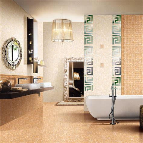 wholesale home interior wholesale 3d diy acrylic mirror wall stickers home decor