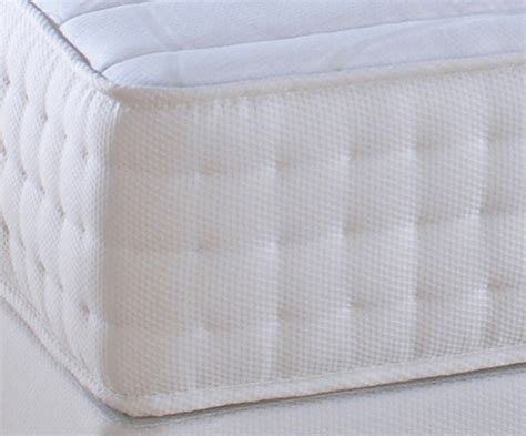 slumberland beds memory seal premier 5ft kingsize mattress