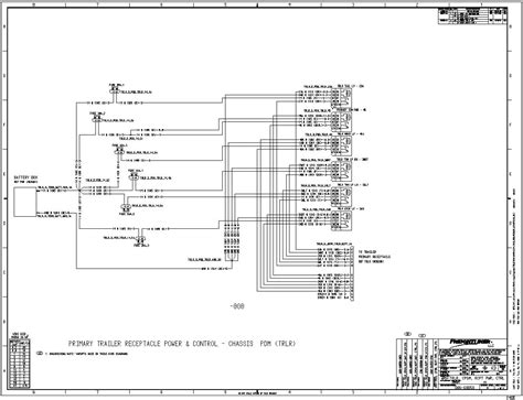 freightliner chassis wiring diagram agnitum me