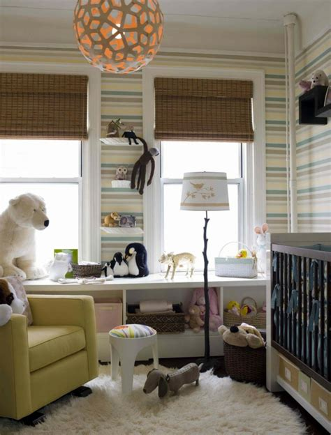 Babyzimmer Gestalten Kreative Ideen 2326 by Babyzimmer Ideen Worauf Sollte Seine Aufmerksamkeit