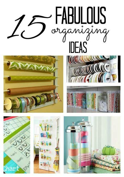18 clever home organizing tips imageries homes alternative 49108 18 best tea bag storage images on pinterest tea box tea