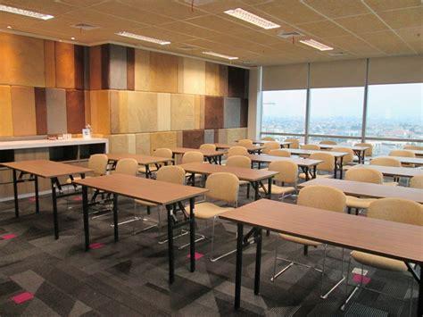 tata ruang kelas yang menyenangkan ruang kelas yang nyaman di jakarta xwork blog