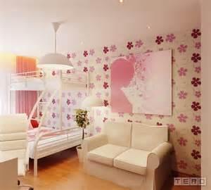 Teenage Small Bedroom Ideas sz 237 n 233 s dekor 225 ci 243 246 tletek l 225 nyszob 225 k pink 233 s lila t 233 m 225 ra
