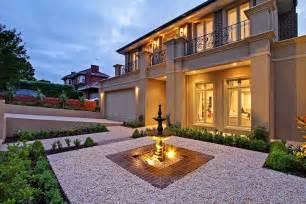 Custom House Plans Online custom house plans online | codixes
