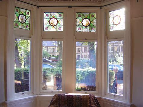 Kitchens Interior Design windows m amp l joinery