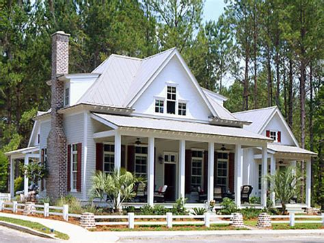 cottage house plans southern cottage style house plans small cottage house