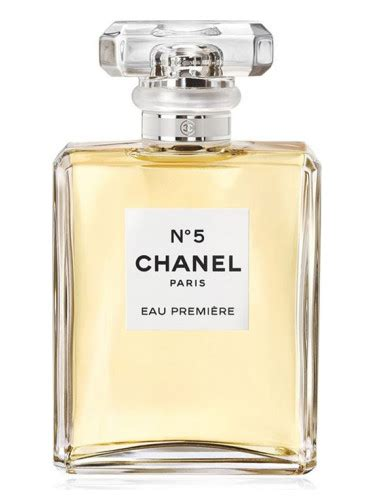 Parfum Chanel For chanel no 5 eau premiere 2015 chanel perfume a new