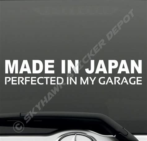 Made In Germany Vinyl Bumper Sticker Decal German 57 Best Stickers Images On Car Decals Car