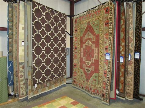 colony rug in stock items colony rug provider of carpet products services and installations