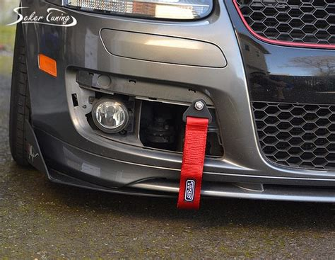 Bankleitzahl Audi Bank by Trs Abschlepp 246 Se Band Tow Motorsport Racing Schlaufe