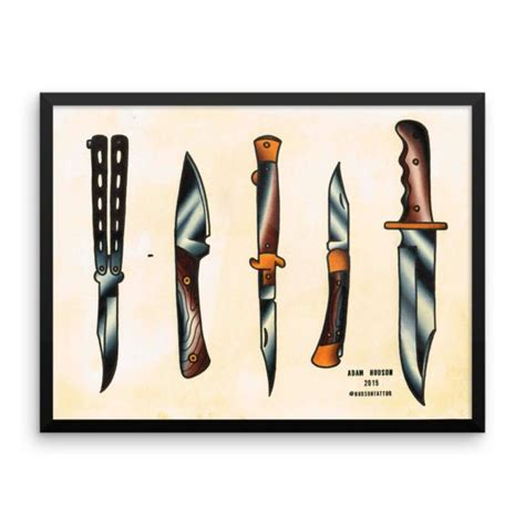 art pattern and knife leicester 17 best images about tattoo ideas on pinterest