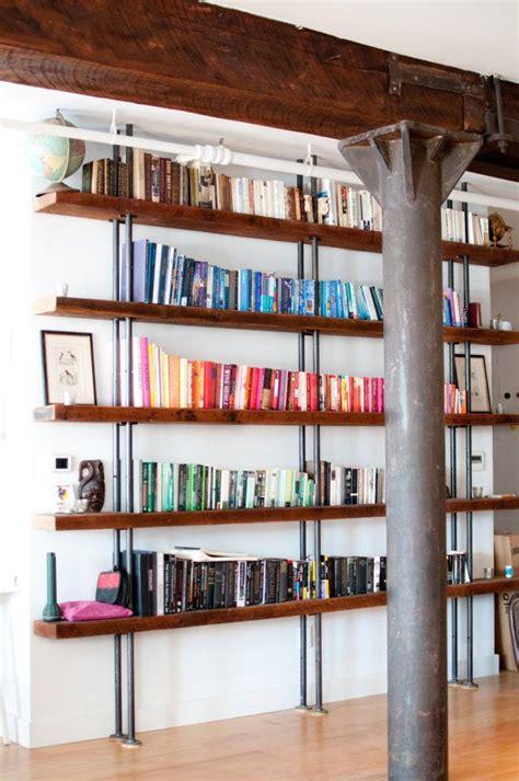 amazing bookshelves 185 best images about amazing bookshelves on pinterest