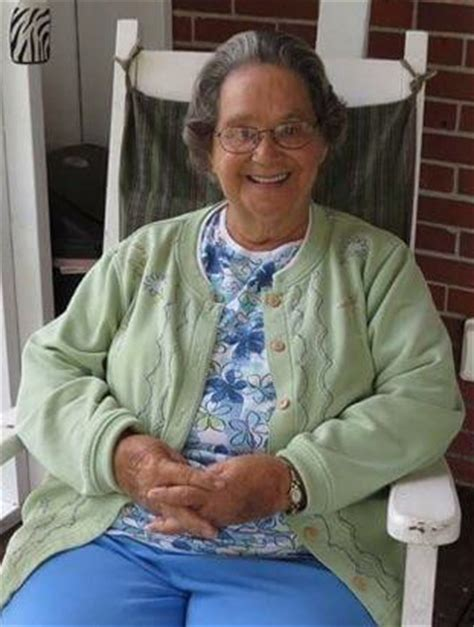 obituary for mae mccall burroughs funeral home