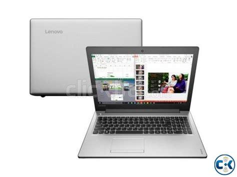 Laptop Lenovo I5 Ideapad 310 lenovo ideapad 310 7th i5 2gb graphics laptop