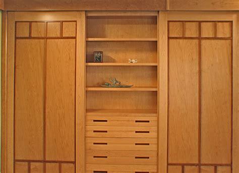 Closed Closet Systems Closed Closet Systems 28 Images 10 Fresh Bedroom
