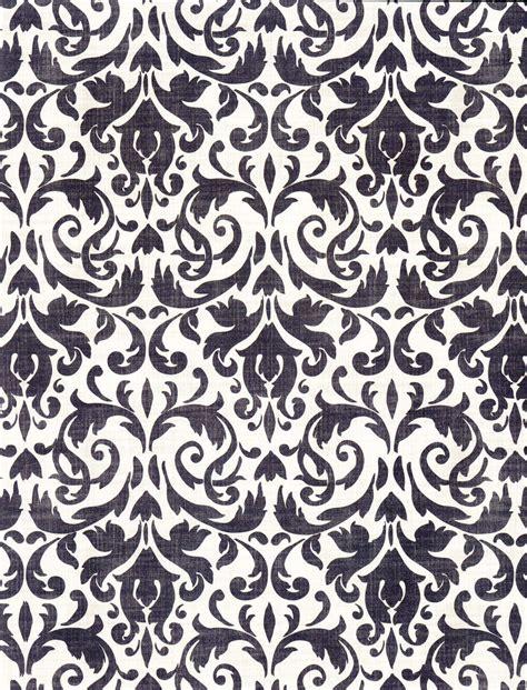 wallpaper vintage black white black and white vintage by christianluannstock on deviantart