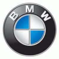 Bmw Motorcycle Manuals Pdf Wiring Diagrams Amp Fault Codes