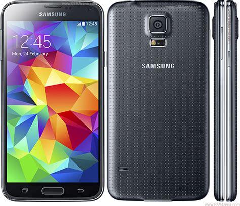 Unlock Samsung Galaxy S5 » Home Design 2017