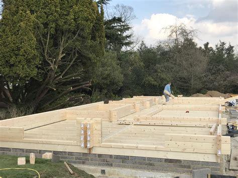 timber frame contractors in kent timberlogbuild stunning bespoke log cabins by timberlogbuild ltd