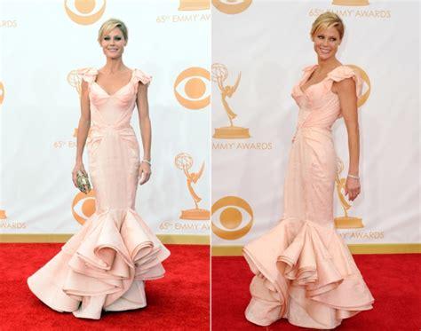 Emmy Trends Strapless by 2013 Emmy Awards Wedding Dresses Trend