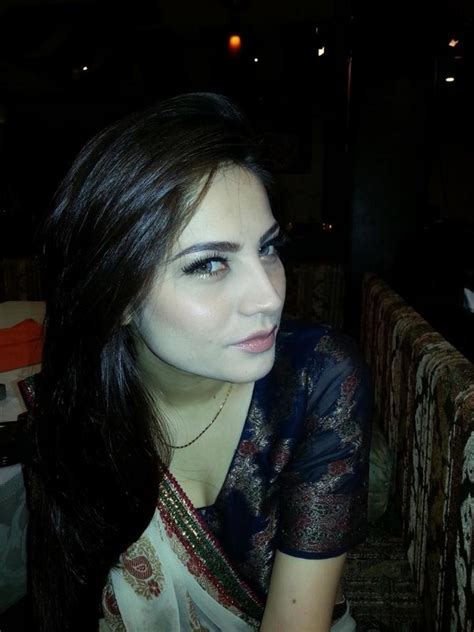 neelam munir biography profile and pictures 005 life n