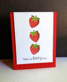 17 best images about thank you card s ideas on blank cards thanks a latte and
