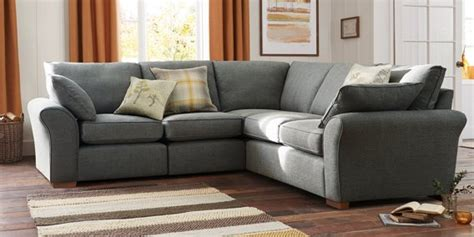 sofas at next buy garda modular from the next uk online shop