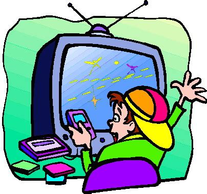 clipart video games playing video games clipart clipart panda free clipart