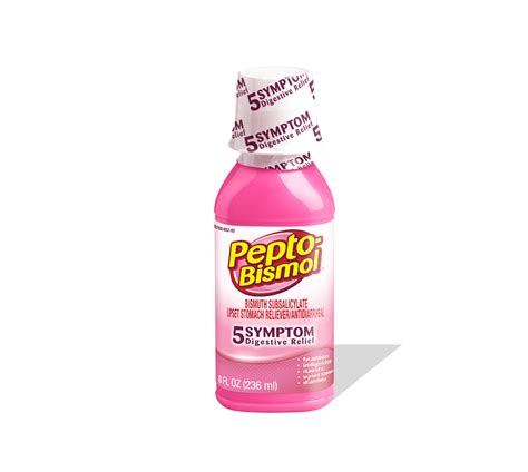 Pepto Stool by Can I Use Pepto Bismol If I Irritable Bowel