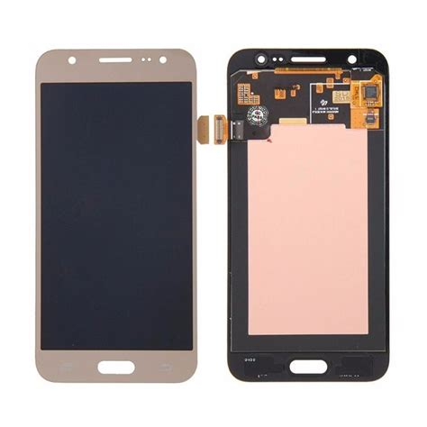 Samsung Galaxy J2 Sm J200 lcd display touchscreen digitizer for samsung galaxy j2