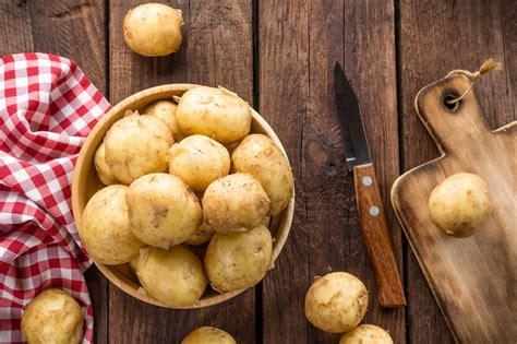 in quali alimenti si trovano le proteine macronutrienti cosa sono e in quali alimenti si trovano