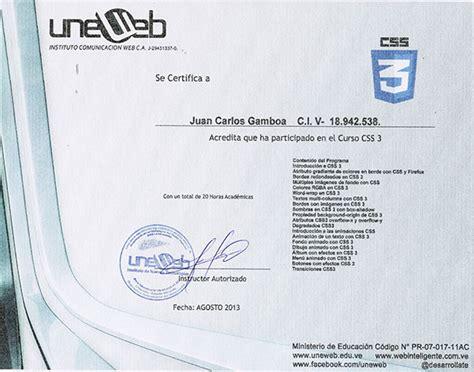 sere 100 certificate template jko sere 100 certificate blank related keywords jko sere