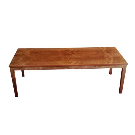vintage coffee table for sale vintage large rosewood coffee table for sale at pamono