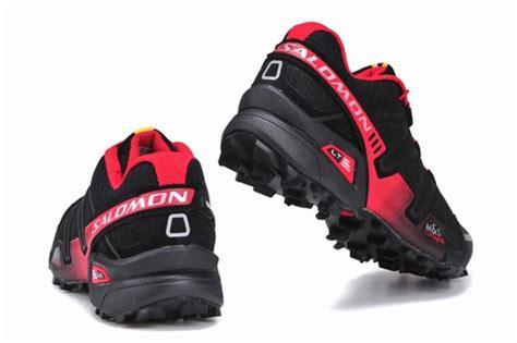 Sepatu Nike 1605 For salomon energyzer 90