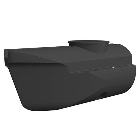 pontoon boat floats plastic floats build your own pontoon boat