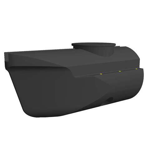 plastic pontoons plastic floats build your own pontoon boat