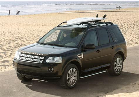 land rover accessories lr2 1000 images about land rover lr2 on cars the