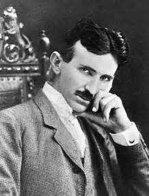 Tesla Autobiography Nikola Tesla Biography Theholyweb