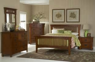 mission style bedroom furniture myideasbedroom