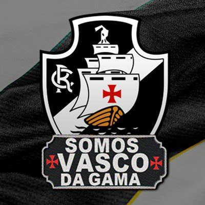 vasco da gama biography vasco da gama regulationspush
