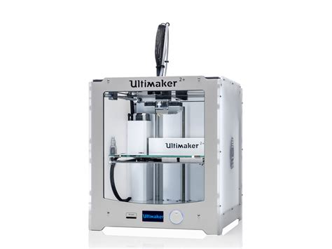 Printer 3d Ultimaker ultimaker 2 3d printer id 2673 2 499 00 adafruit industries unique diy electronics