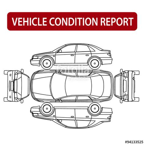 vehicle damage diagram car diagram png wiring diagram