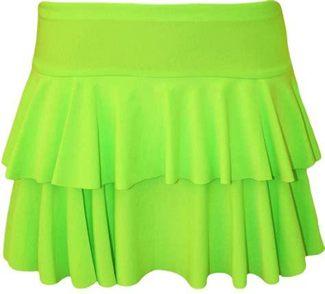 rara skirt new womens mini rara skirts club wear
