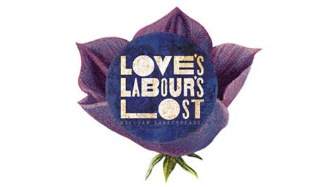 themes love s labour s lost love s labour s lost events