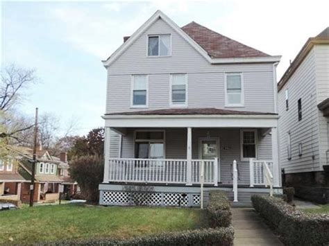 Homes For Sale In Pittsburgh Pa by 15202 Houses For Sale 15202 Foreclosures Search For Reo