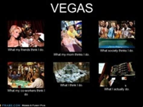 Vegas Baby Meme - 8 best images about meme on pinterest toilets this
