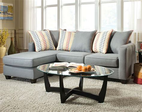 Cheap Living Room Sets Under 500 03 Living Room Sets Affordable Living Room Sets