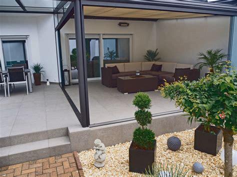 terrasse drainage hochwertige bel 228 ge auf balkon und terrasse ben 246 tigen eine